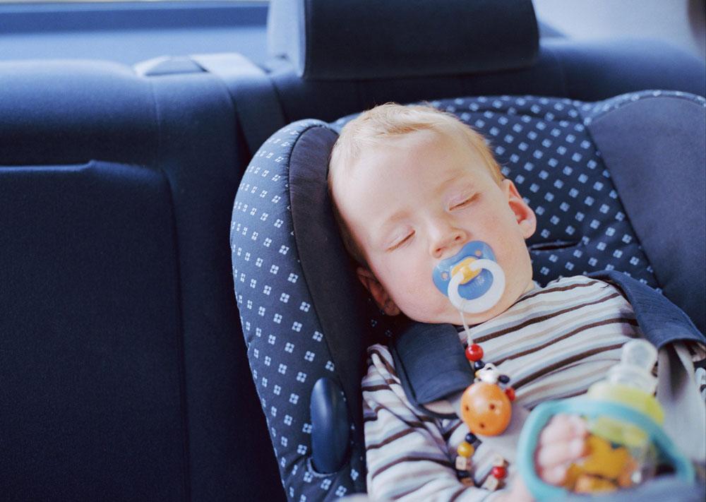 Legge Salva Bebè